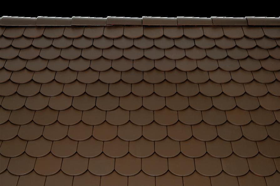 Tigla ceramica Tondach