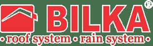 Logo Bilka