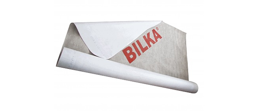 Folie BILKA Soft