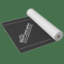 Accesorii profesionale pentru acoperis
