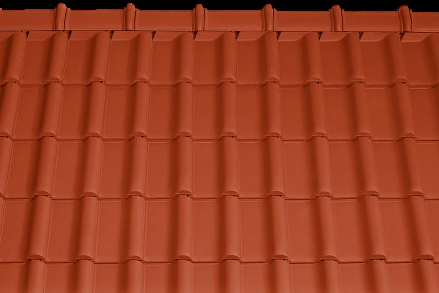 acoperis cu tigla ceramica