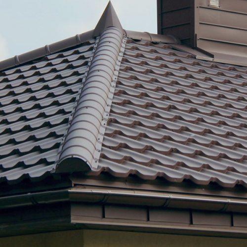 Ce tip de invelitoare sa alegi pentru acoperis?